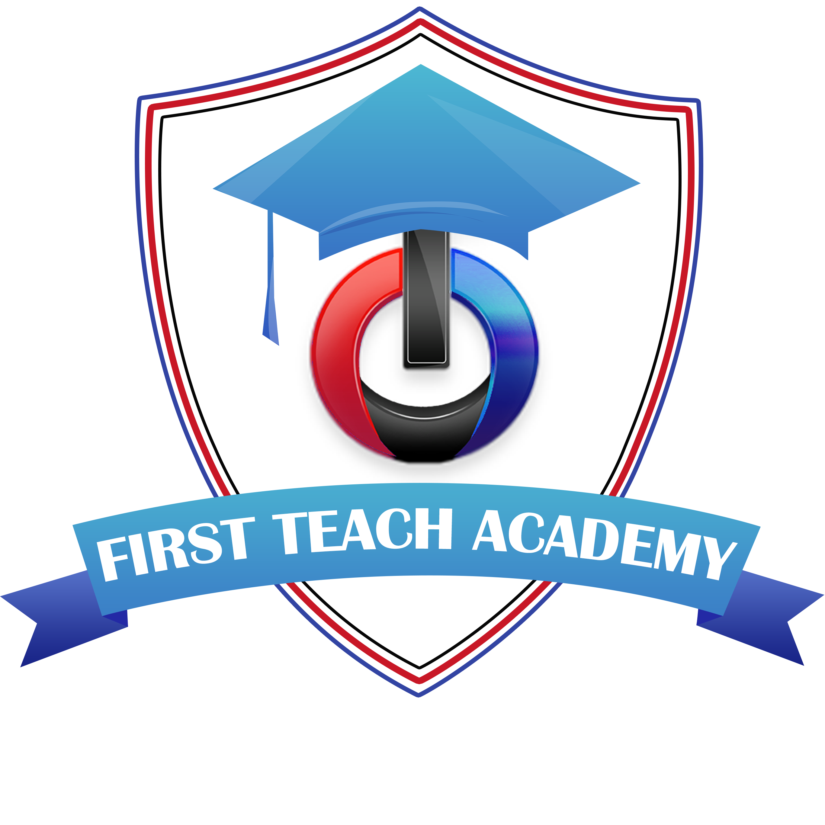 Firsttech Academy